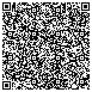 QR-код с контактной информацией организации Таможня Гродненская региональная