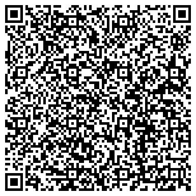 QR-код с контактной информацией организации Республиканская коллегия адвокатов, компания