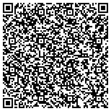 QR-код с контактной информацией организации Министерство труда и социальной защиты РБ