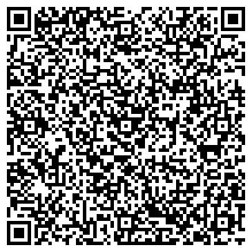 QR-код с контактной информацией организации Прохоренко и партнеры, ООО