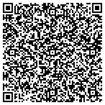 QR-код с контактной информацией организации Департамент Белавтодор