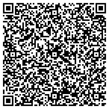 QR-код с контактной информацией организации Евронедвижимость 2002, ООО