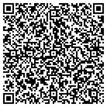 QR-код с контактной информацией организации Свой эксперт, ООО