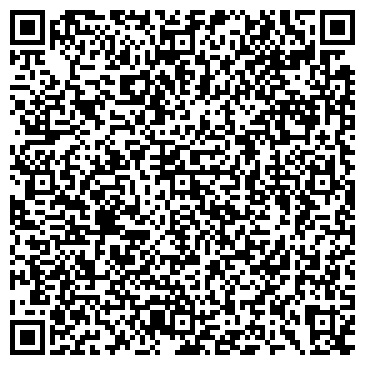 QR-код с контактной информацией организации Бессонова Ж. П., ИП