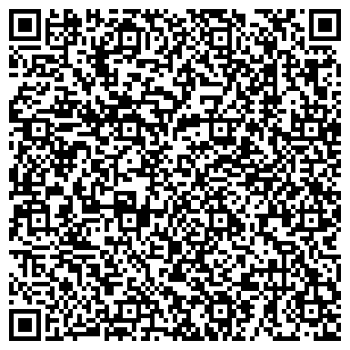 QR-код с контактной информацией организации Дзержинский опытный механический завод, ПРУП