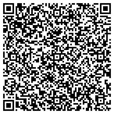 QR-код с контактной информацией организации Белвнешторгинвест, РУП