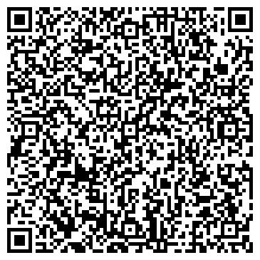 QR-код с контактной информацией организации Госпромнадзор МЧС Республики Беларусь