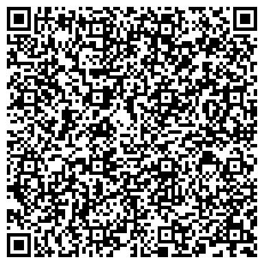 QR-код с контактной информацией организации Белорусское общество оценщиков, Общественное объединение