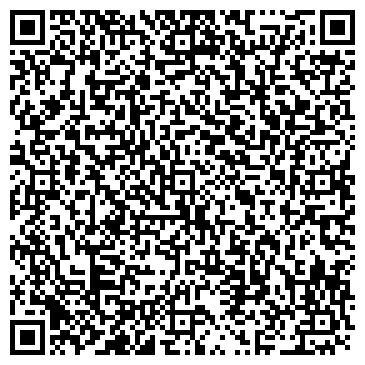QR-код с контактной информацией организации Центр Грин Кард, ЧП