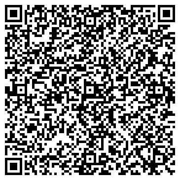QR-код с контактной информацией организации Посольство Республики Армения в РБ
