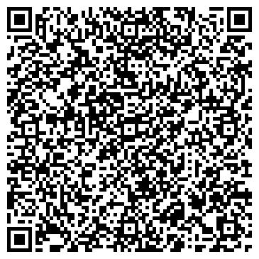 QR-код с контактной информацией организации Прайм торг инвест, ООО
