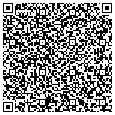 QR-код с контактной информацией организации iCarPC.com.ua — Автоэлектроника ONLINE!