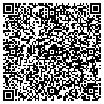 QR-код с контактной информацией организации GLOBAL INVEST