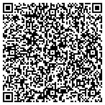 QR-код с контактной информацией организации Юридична компанія ППК ГРУП