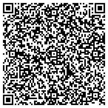 """QR-код с контактной информацией организации ООО """"Альфа СБ"""""""