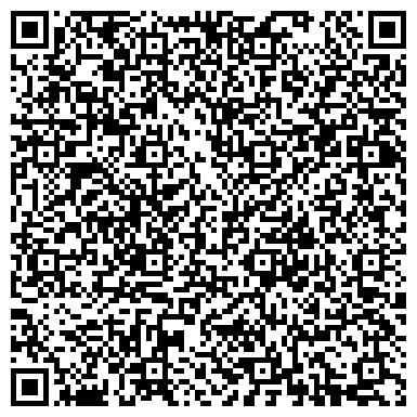 QR-код с контактной информацией организации FOODAWORLD MARKETING PTE. LTD, ПРЕДСТАВИТЕЛЬСТВО В УКРАИНЕ