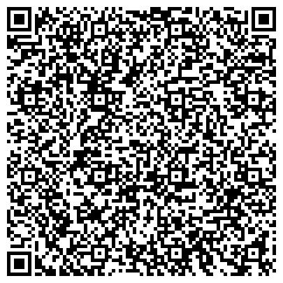 QR-код с контактной информацией организации Патентный поверенный Украины Колосов Александр Евгеньевич
