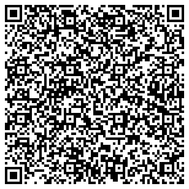 QR-код с контактной информацией организации Патентное агентство «Результат»