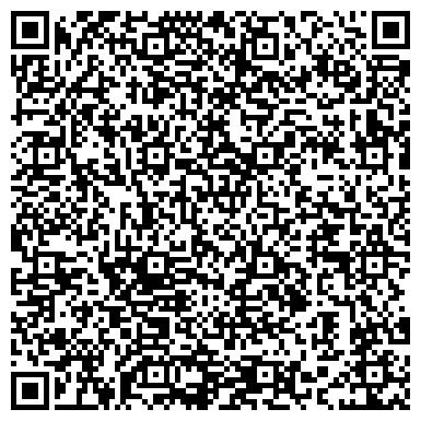 QR-код с контактной информацией организации Общество с ограниченной ответственностью ООО «Энерго-Тех-Союз»