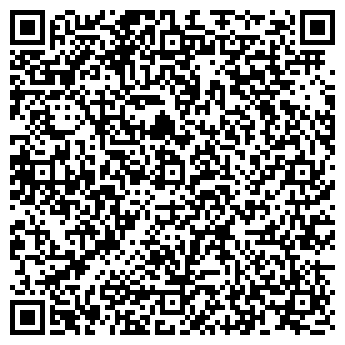 QR-код с контактной информацией организации Адвокатское бюро «Шанс-К»