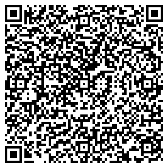QR-код с контактной информацией организации Бессарабов