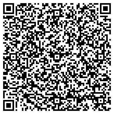 QR-код с контактной информацией организации ООО «ЭНЕРГОТЕХ ИНЖИНИРИНГ»
