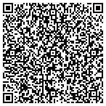 """QR-код с контактной информацией организации ООО """"МПК ЭНЕРГОПОСТАВКА"""""""