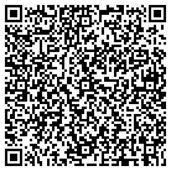 """QR-код с контактной информацией организации ООО """"Столичный Юрист"""""""