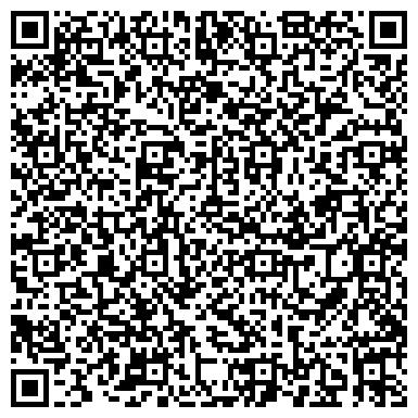 QR-код с контактной информацией организации Институт прогресса технологий.