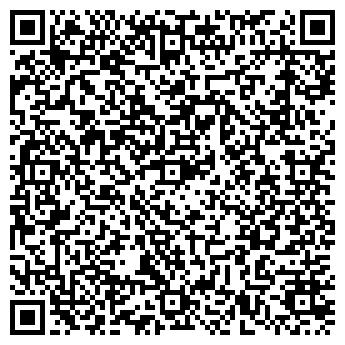 """QR-код с контактной информацией организации ООО ЮК """"Право Гарант"""""""