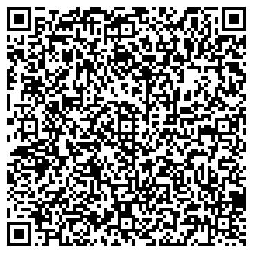 """QR-код с контактной информацией организации Товариство з обмеженою відповідальністю ТОВ """"Юридична компанія """"ТРИГЛАВ"""""""