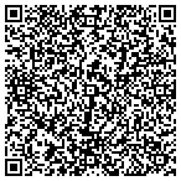 QR-код с контактной информацией организации Адвокат Очеретный Сергей Сергеевич