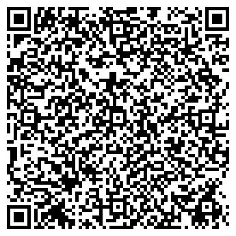 QR-код с контактной информацией организации Другая ЧП Гонда С.Ю.
