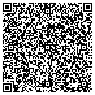 QR-код с контактной информацией организации Адвокат Богомолова Алена