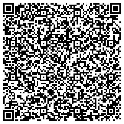 QR-код с контактной информацией организации ПП Юридична фірма