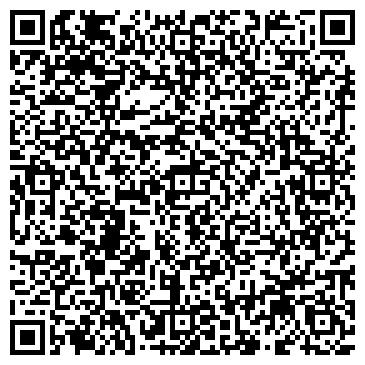 QR-код с контактной информацией организации Адвокатская помощь 911