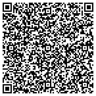 QR-код с контактной информацией организации ООО «ПОЛИТЕС КРОК»