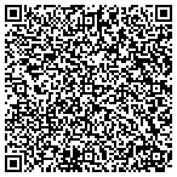QR-код с контактной информацией организации Народний юрист