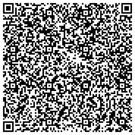 QR-код с контактной информацией организации Субъект предпринимательской деятельности HAPPY MAMA-одежда для беременных и кормления,слинги и слингокуртки.Одежда ТМ МаМасик -производитель!