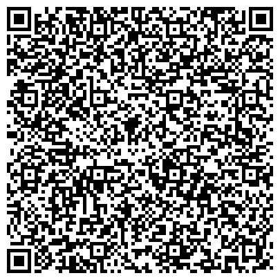 """QR-код с контактной информацией организации Общество с ограниченной ответственностью ООО """"ЮРИДИЧЕСКАЯ ФИРМА """"МБЛС"""" (Морской бизнес и юридические услуги)"""