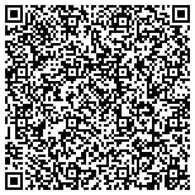 QR-код с контактной информацией организации Частное предприятие ЧП «Юридическая компания «Юнилекс-Консалтинг»