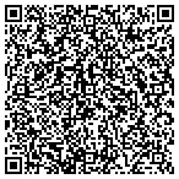 QR-код с контактной информацией организации Юридичний Консалтинговий Альянс