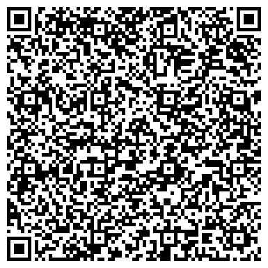 QR-код с контактной информацией организации Субъект предпринимательской деятельности Адвокат ПОТЕРЯЕВА Ирина Анатольевна