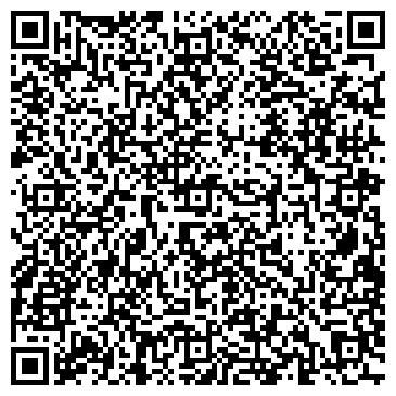 """QR-код с контактной информацией организации ПП """"ЮКГ Твінс Компані"""""""