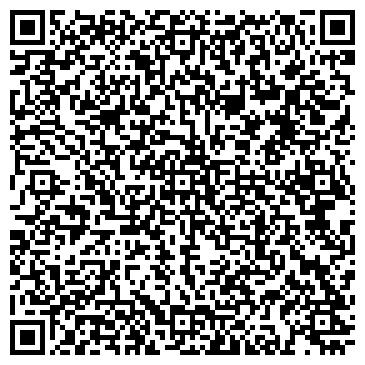 """QR-код с контактной информацией организации Субъект предпринимательской деятельности Юридическая фирма """"КОНСИЛЬЕРИ"""""""