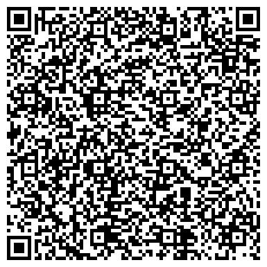 QR-код с контактной информацией организации Общество с ограниченной ответственностью Юридическая компания «Апелла»