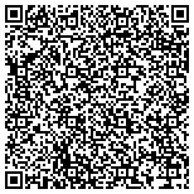 QR-код с контактной информацией организации Юридическая компания OOO «ПРАВО-ЗАЩИТА»