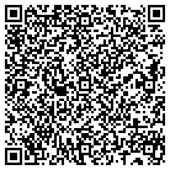 QR-код с контактной информацией организации Частное предприятие ПП «ЮКО-ПОСТАЧ»