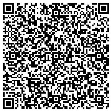 QR-код с контактной информацией организации Адвокат Бурнашев Павел Валерьевич