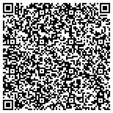 """QR-код с контактной информацией организации Объединение Адвокатское объединение """"ЩИТ"""""""